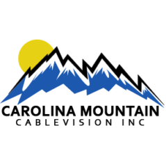 CTF-NC-Supporter_carolina-mountain-cablevision-300x300