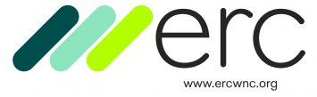 ERC Logo_CMYK working